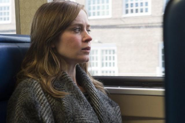 10 самых ожидаемых кинопремьер осени и зимы, о которых все говорят