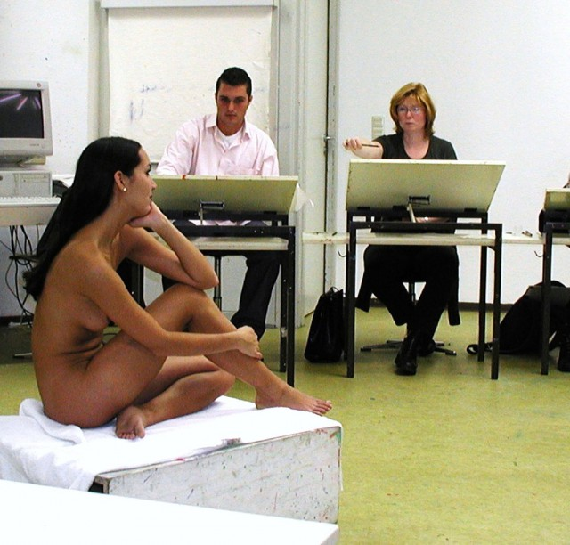 porno-hudozhnitsa-i-naturshik