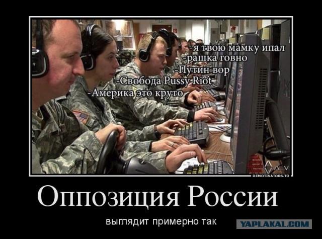 При необходимости Рада может собраться на заседание в период с 4 по 6 мая, - Соболев - Цензор.НЕТ 4021