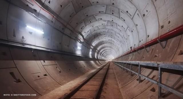 Омское метро законсервируют, чтобы не смешить весь мир