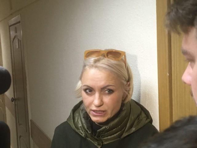 В Екатеринбурге полицейские отказались помочь детям, которые сами раскрыли кражу