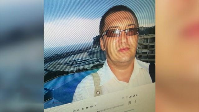 Суд отправил в камеру СИЗО (на два месяца) бизнесмена Вячеслава Дмитриенко