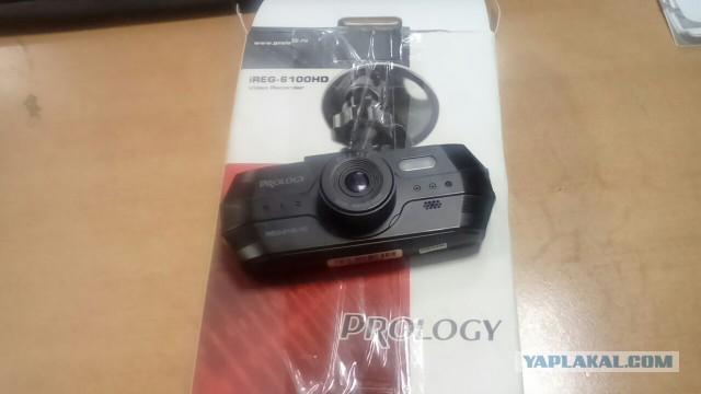 Продам авто видеоригестраторы и планшеты. Москва