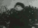 22 апреля, день рождения Ленина