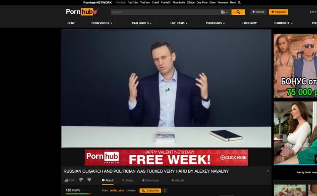 Minnesota homemade amateur porn