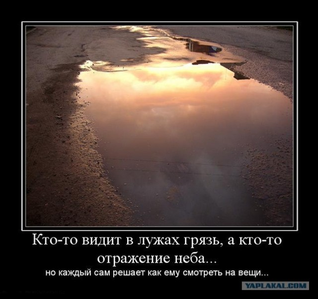 http://s00.yaplakal.com/pics/pics_preview/3/5/1/564153.jpg