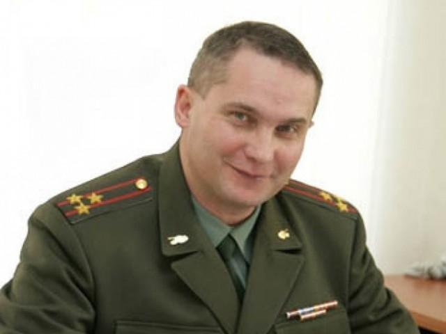 В Госдуму внесли законопроект о повышении в десять раз штрафов за неявку в военкомат