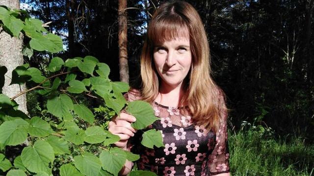 Журналисты выдвинули на Нобелевскую премию мира уборщицу Марию Удгодскую, выигравшую муниципальные выборы в Костромской области
