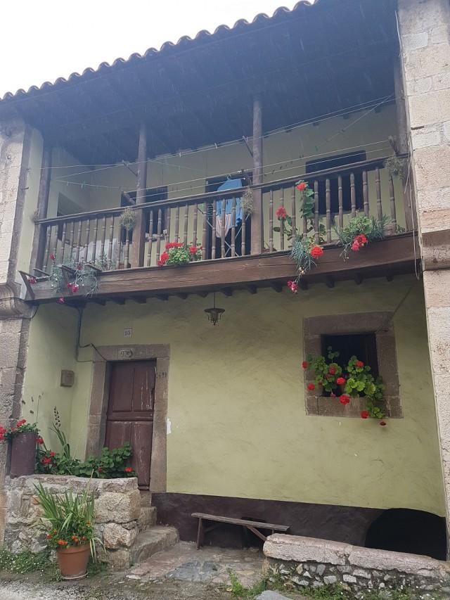 Настоящая Испания изнутри: куда ездят отдыхать сами испанцы, часть вторая