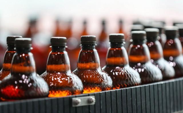 Качество и вкус пива изменится: оно будет менее натуральным