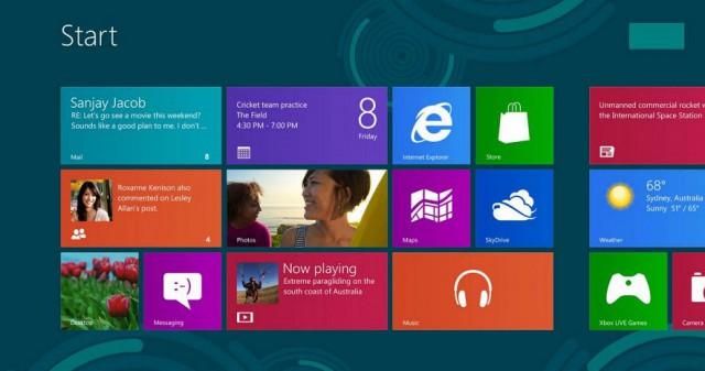 Программа Синхронизации Времени Для Windows Xp