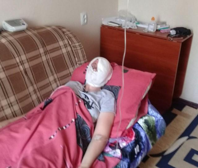В Таджикистане местные мусульмане попытались убить и изнасиловали русскую девушку.