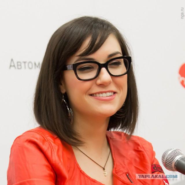 Косплей,Саша Грей,sasha grey,Скуби Ду,личное. косплей. ngs.ru,косплей,Саша Гре