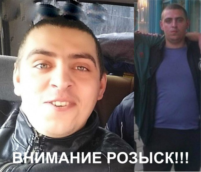 Девушку расстреляли из автомата в Краснодарском крае
