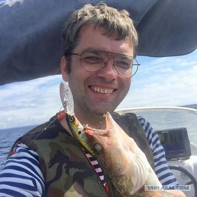 все рыболовные базы на рыбинском водохранилище