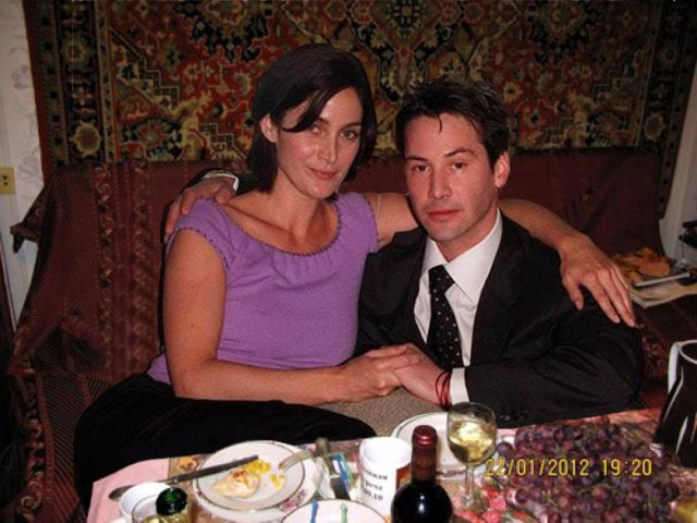 http://s00.yaplakal.com/pics/pics_preview/3/6/1/10750163.jpg