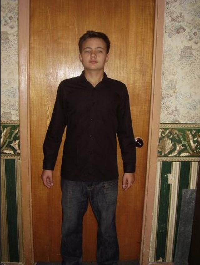 Московская мажорка заказала убийство парня, который ее бросил