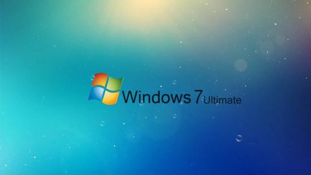 На жителя Новосибирска возбудили уголовное дело за установку пиратской версии Windows 7