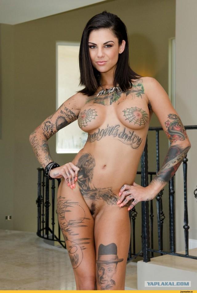 tatuirovannie-skvirt