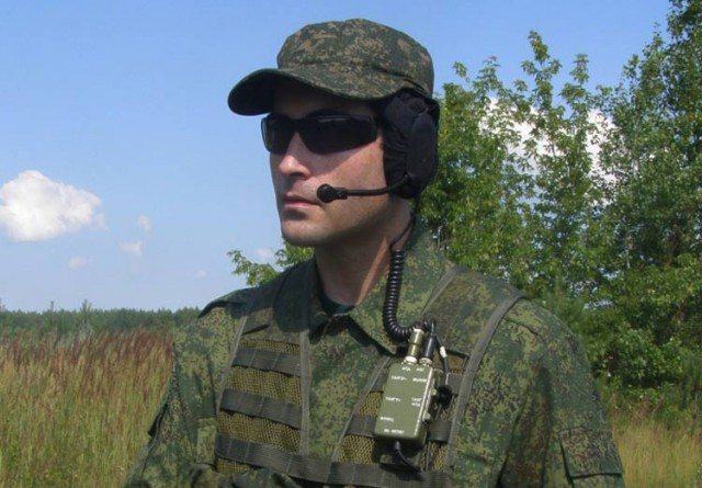 Завершена разработка «умных» российских радиостанций нового поколения