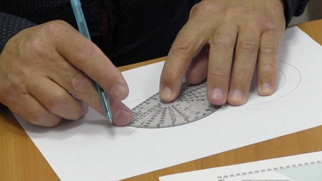 Изобретение свердловского пенсионера будут производить в Китае