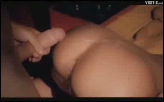 kasting-v-masle-porno