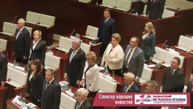 В Татарстане чиновникам хотят разрешить не отвечать гражданам, если вопрос им не понятен