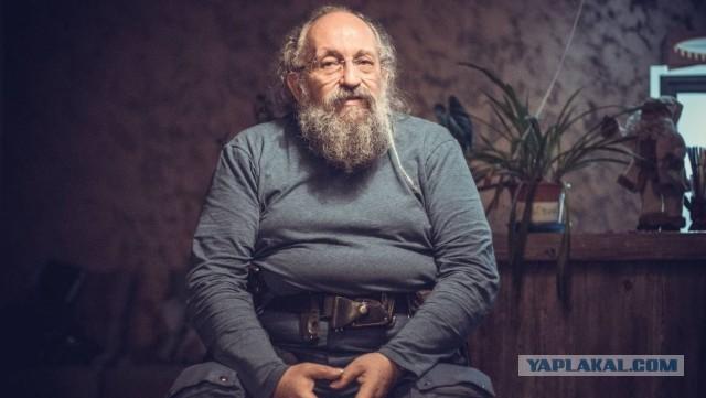 Вассерман объяснил, как «Единая Россия» может стать популярна. Но не станет.