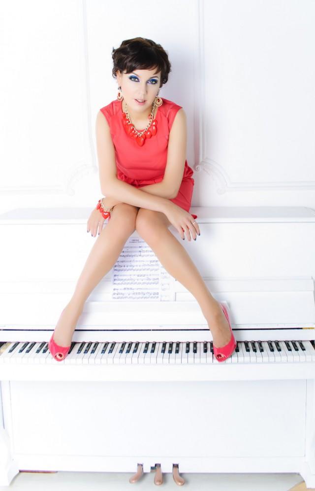 Сайт любителей женских ног 3 фотография