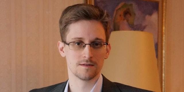 Эдвард Сноуден: «Блокировать рекламу — ваш долг»