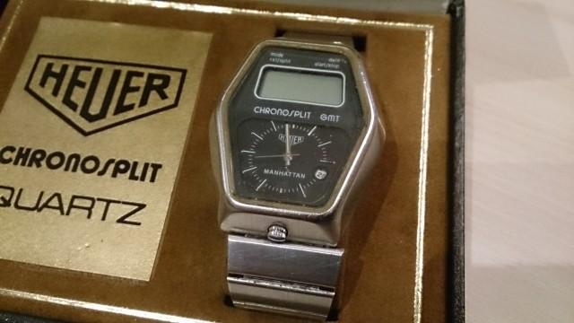 Ищу Мастера по ремонту старых швейцарских часов.