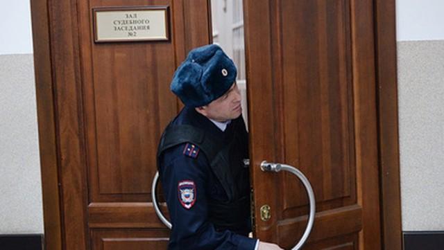 Самарский суд обязал 4 детей-сирот выплатить долги умершей матери