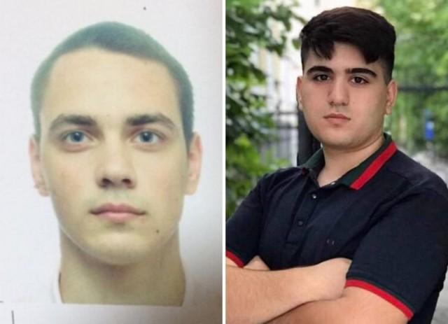 Стал известен мотив убийцы студента-медика в Волгограде
