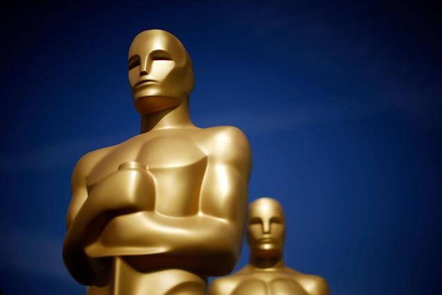 Для претендентов на премию «Оскар» ввели новые требования