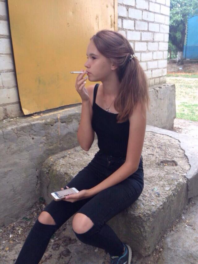 Сливы Школьниц Печеньки