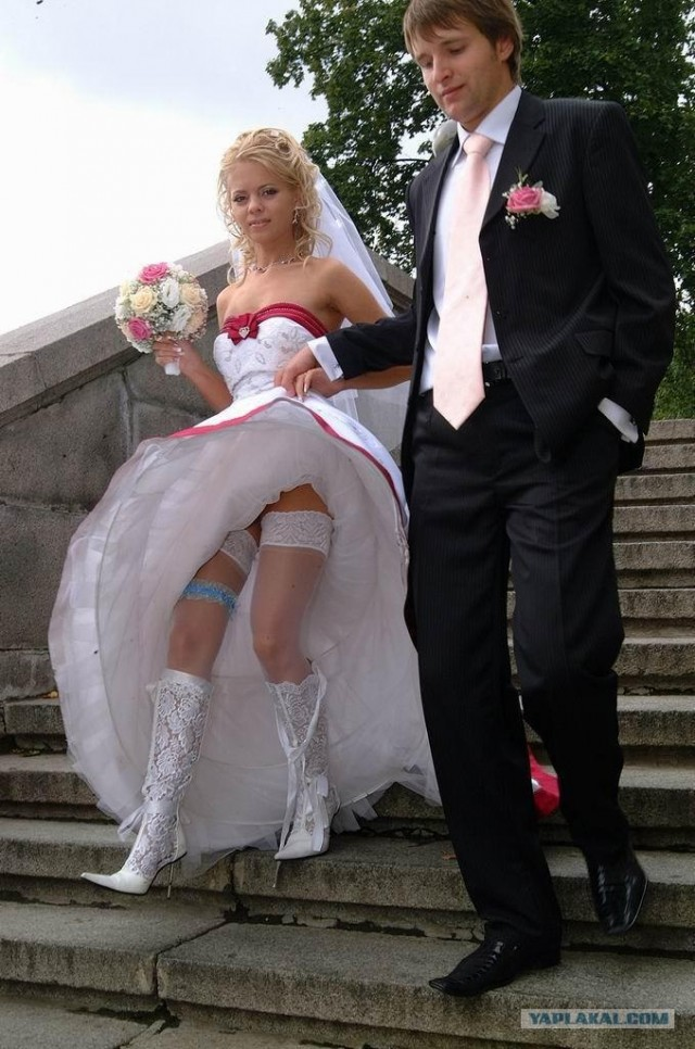 Домашнее секс видео русских невест конечно