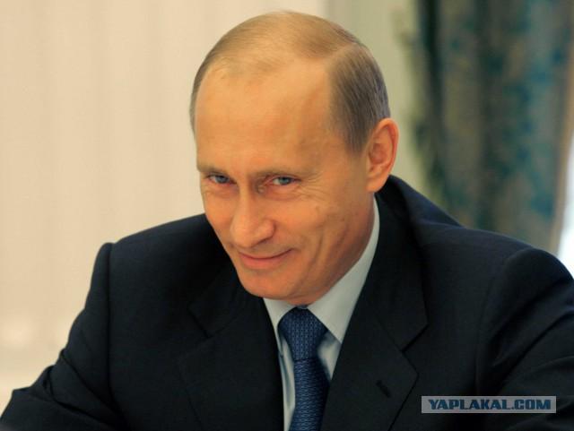 Китай поддержал российскую позицию в украинском