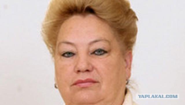 Депутат Госсовета РТ предложила запретить разведенным жениться повторно в течение 2 лет