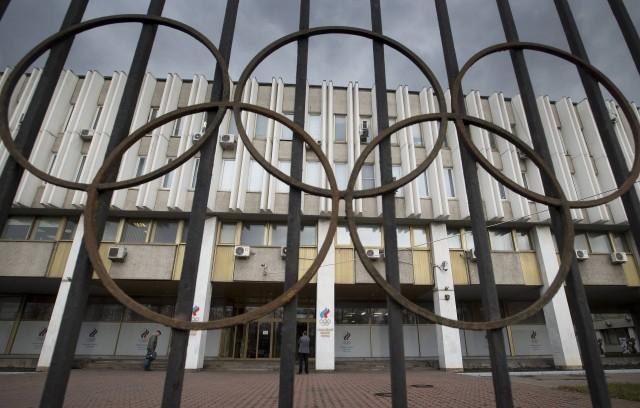 Комитет ВАДА рекомендовал отстранить Россию от соревнований на четыре года