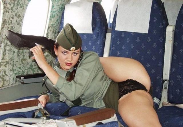porno-baba-ment-russkaya
