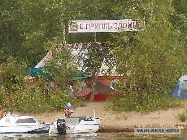 """Боевики """"ДНР"""", отступив из Широкино, укрепились вблизи других сел, - ОБСЕ - Цензор.НЕТ 9123"""