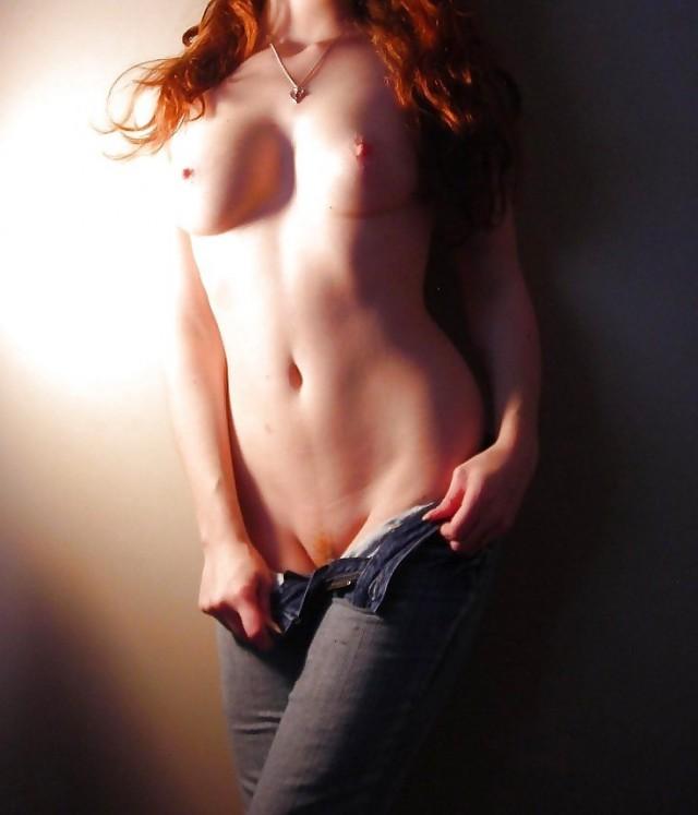 intimnie-foto-rizhih