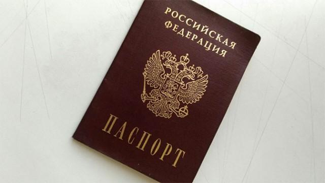 В правительстве предложили приравнять номер мобильного к паспорту