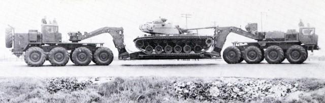 водить танк игра