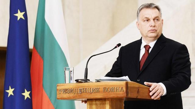 Болгария отказалась высылать российских дипломатов