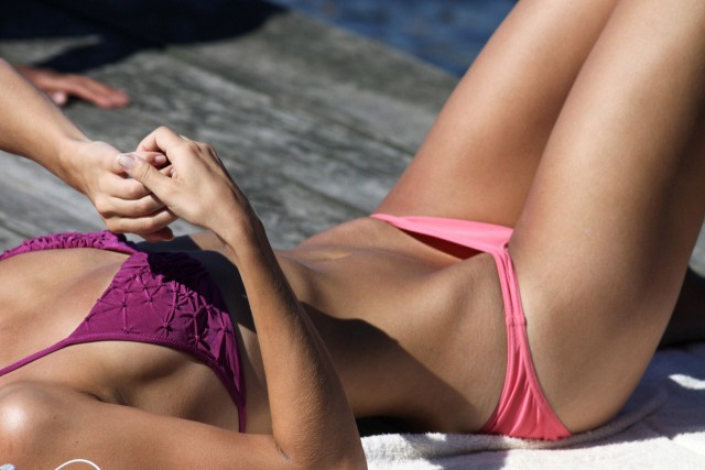 Really hot girls porn