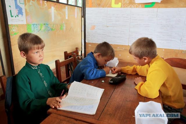 Латиноамериканские скрепы, Как живется