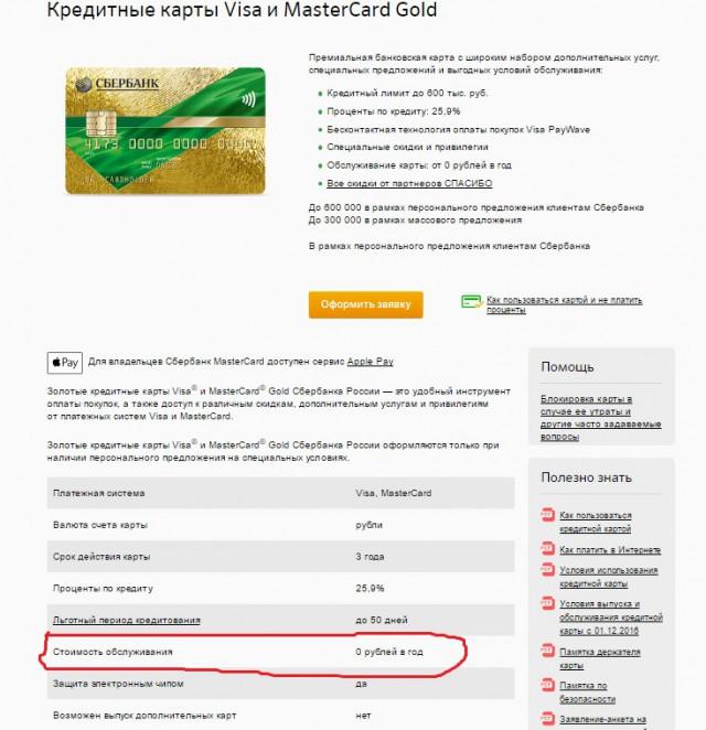 кредитные карты банков уфы