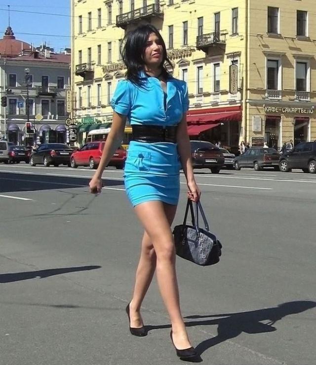 foto-zhenshina-v-yubke