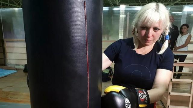 Детского тренера из Магнитогорска уволили за откровенные фото